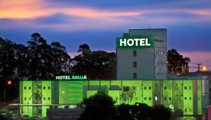 02_Localizacao_hotel_aruja_itaqua_suzano_fachada_OFC_7079