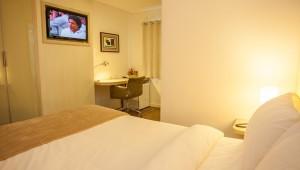 02_hotel_aruja_itaqua_suzano_apartamento_superior_LGI2047